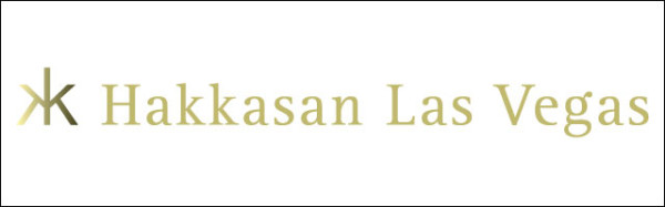 Tiesto 2014-03-29 Hakkasan (Las Vegas, US) Banner
