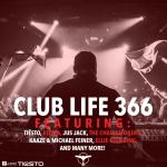 Tiesto 2014-04-06 @ Club Life 366