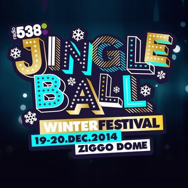 Tiesto 2014-12-19 538 JingleBall Ziggo Dome (Amsterdam, NL)