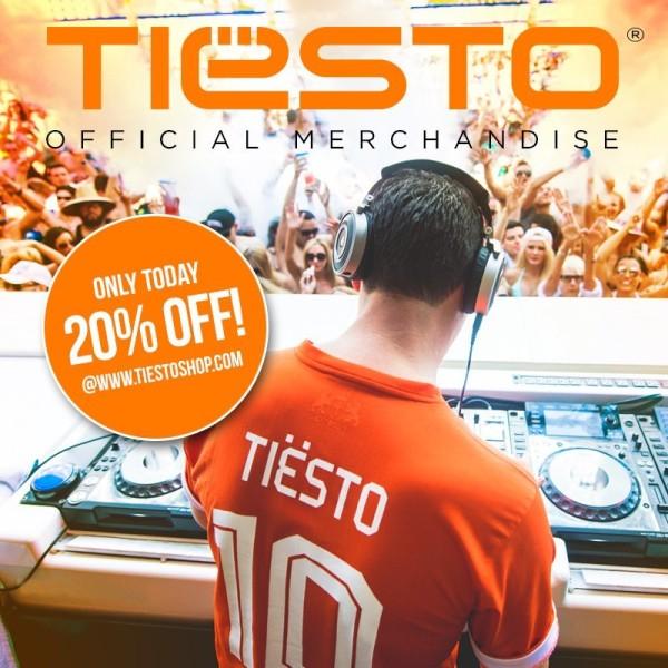 Tiestoshop.com Banners (1)