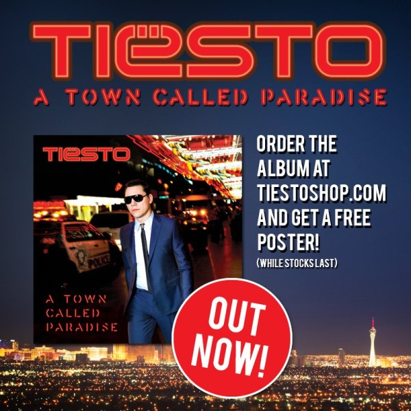 Tiestoshop.com Banners (2)