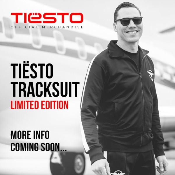 Tiestoshop.com Banners (6)