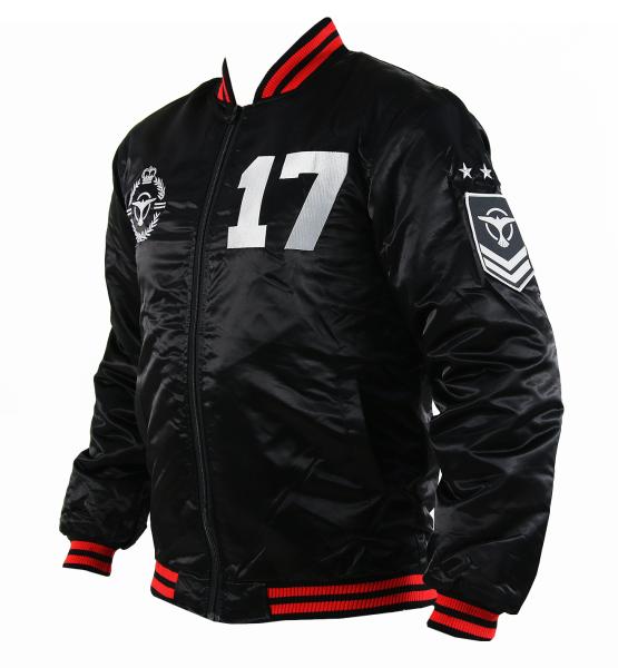 Tiesto Jacket 2 (2016) 139.95