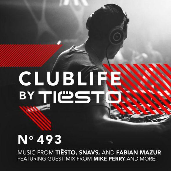 tiesto-2016-09-10-club-life-493