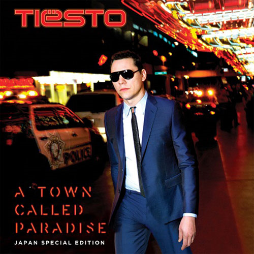 tiesto-a-town-called-paradise-pmam-recordings-japan-special-edition-2016