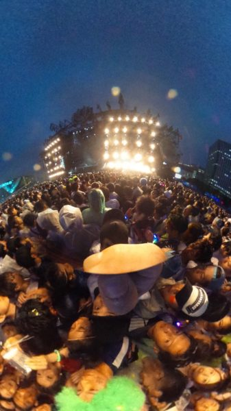 tiesto-ultra-japan-day3-theta-2