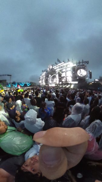 tiesto-ultra-japan-day3-theta-4