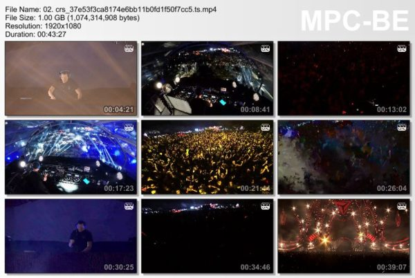 tiesto-2016-09-15-budweiser-storm-festival-shanghai-cn-video-2