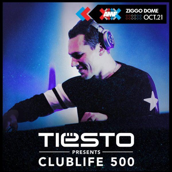 tiesto-2016-10-21-club-life-500-ziggo-dome-amsterdam-nl-1