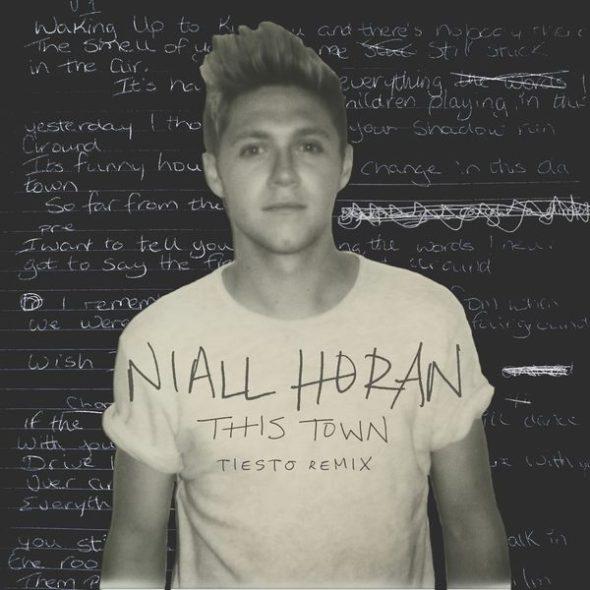 niall-horan-this-town-tiesto-remix-web-2016