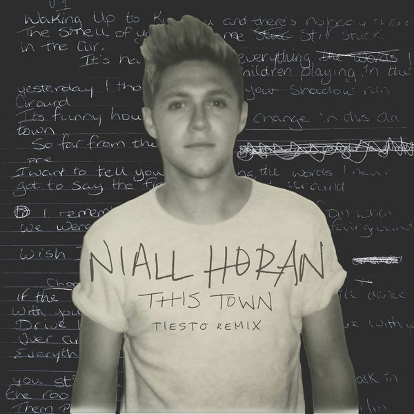 niall-horan-this-town-tiesto-remix-web-2016