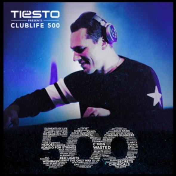 tiesto-2016-10-29-club-life-500