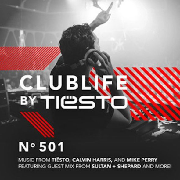 tiesto-2016-11-05-club-life-501