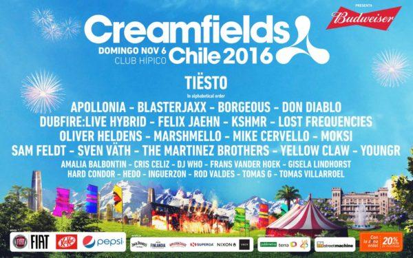 tiesto-2016-11-06-main-stage-creamfields-santiago-cl-banner