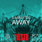 Tiesto 2018-07-20 @ Tomorrowland, MF Stage (Boom, BE)