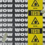 Tiesto – WOW (WEB) (2018)