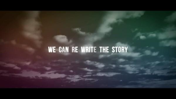 John Martin - Anywhere For You (Tiesto vs. Dzeko & Torres Remix) (WEB) [2014] (1)