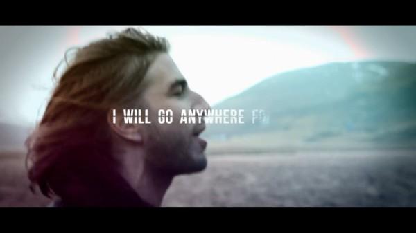 John Martin - Anywhere For You (Tiesto vs. Dzeko & Torres Remix) (WEB) [2014] (3)