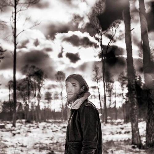 John Martin - Anywhere For You (Tiesto vs. Dzeko & Torres Remix)