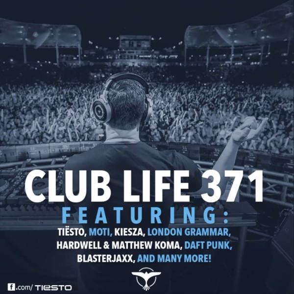 Tiesto 2014-05-11 Club Life 371