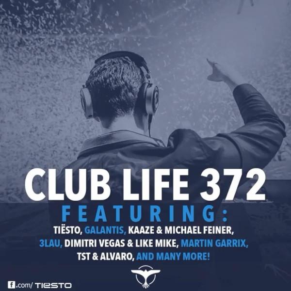 Tiesto 2014-05-18 Club Life 372