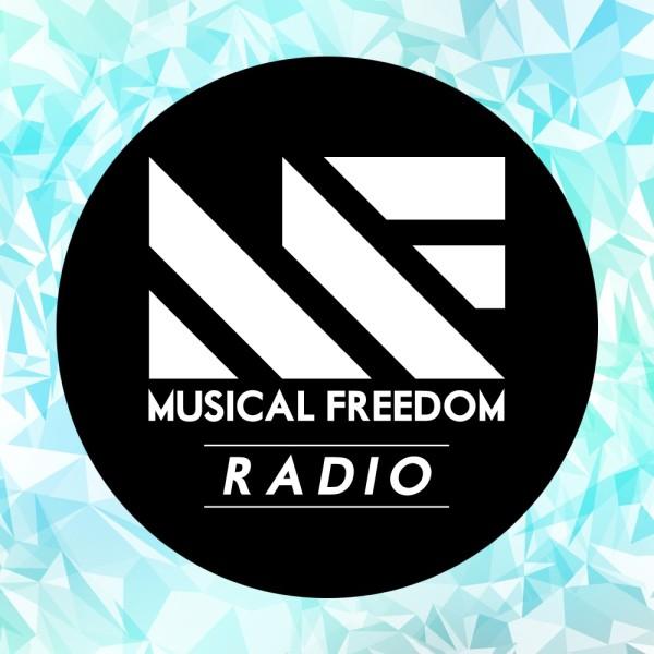 Musical Freedom Radio