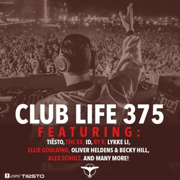 Tiesto 2014-06-08 Club Life 375