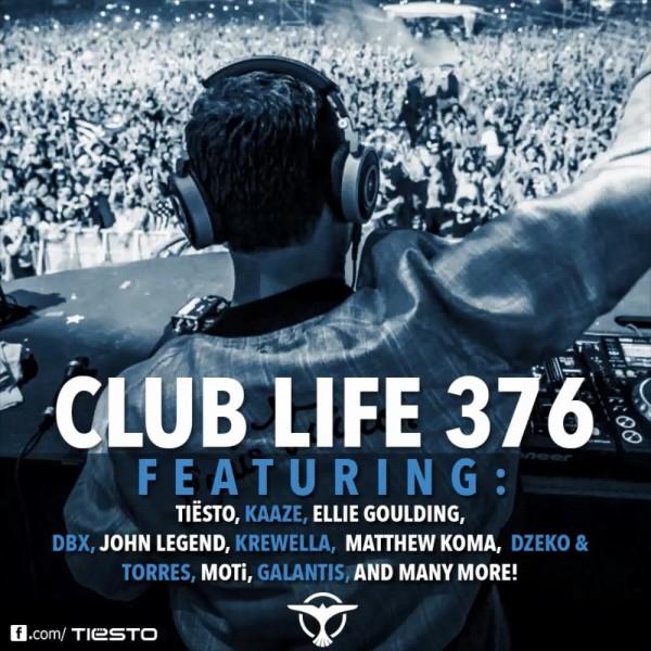 Tiesto 2014-06-15 Club Life 376