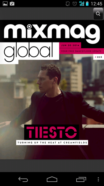 Tiesto 2014-06-20 Mixmag Global 023 (1)