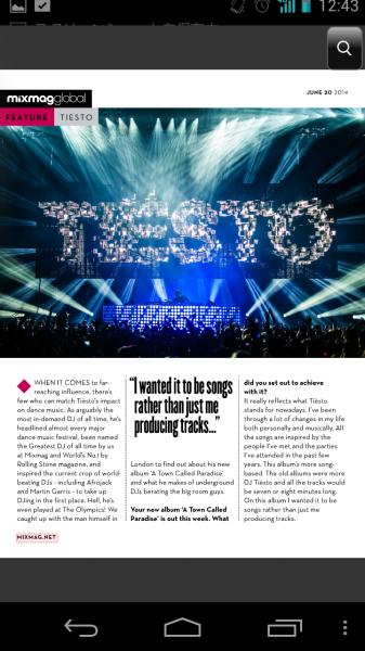 Tiesto 2014-06-20 Mixmag Global 023 (3)
