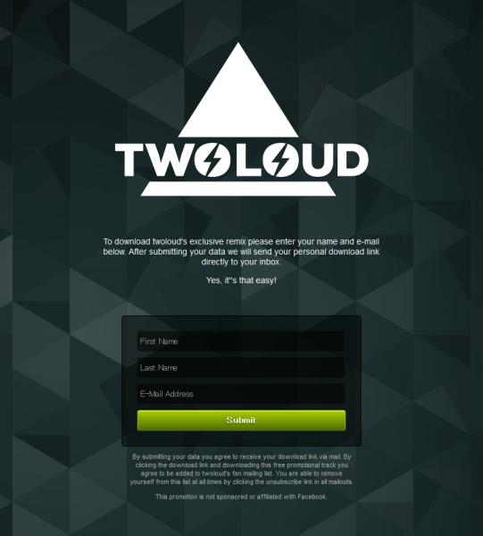 Tiesto & Hardwell - Zero 76 (twoloud Remix) (WEB) (2014) Page