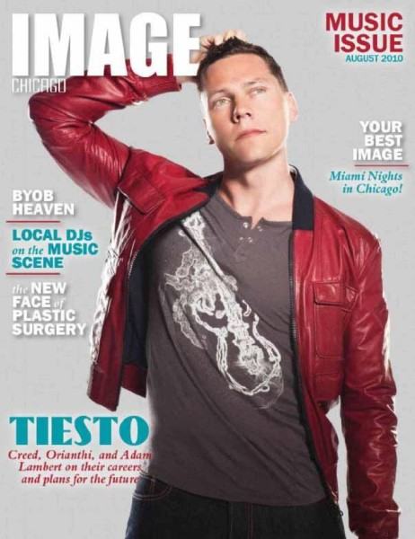 Music Issue August 2010 (1)