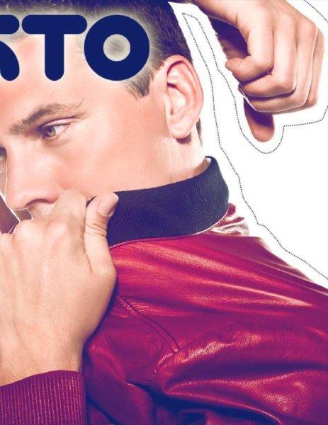 Music Issue Feburuary 2010 (3)