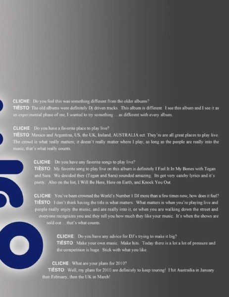 Music Issue Feburuary 2010 (5)