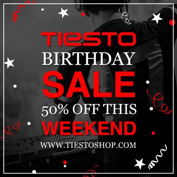 Tiestoshop.com Banners (2015) (1)