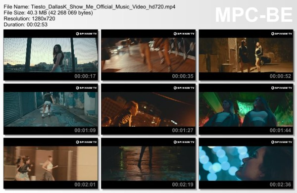 Tiesto_DallasK_Show_Me_Official_Music_Video_hd720.mp4_thumbs_[2015.06.25_19.09.35]