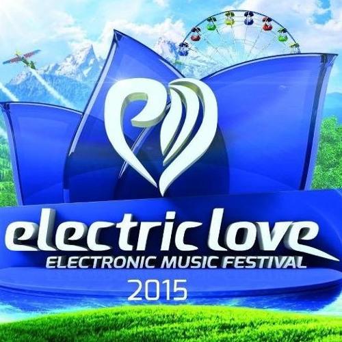 Tiesto 2015-07-09 Electric Love Festival (Salzburg, AT)