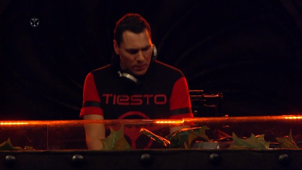 Tiesto 2015-09-25 Tomorrow World (Atlanta, US) Video (5)