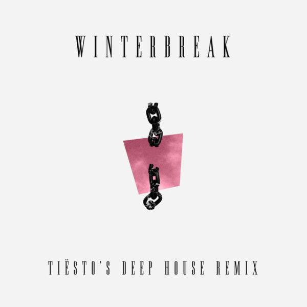 Muna - Winterbreak (Tiesto's Deep House Remix) (WEB) (2016)