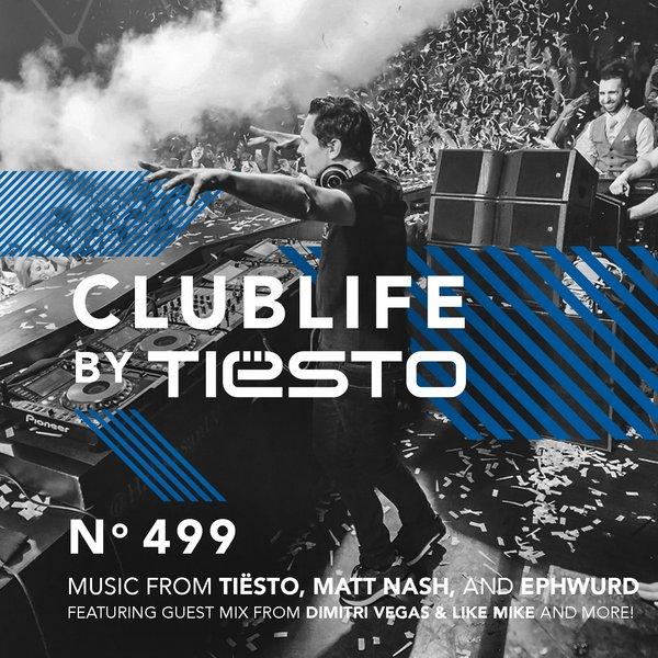 tiesto-2016-10-22-club-life-499