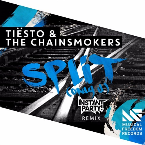 tiesto-the-chainsmokers-split-instant-party-edit-web-2016