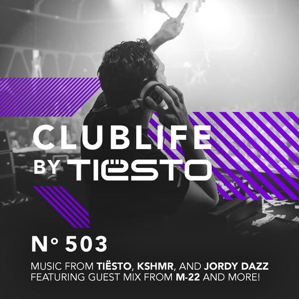 tiesto-2016-11-12-club-life-502